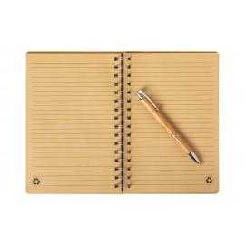 Könyv doboz - rózsás